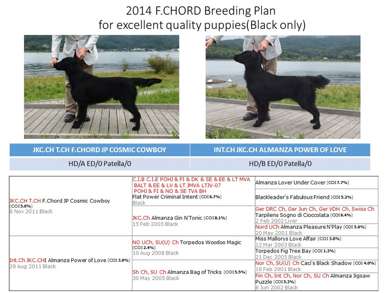 2014_fchord_breeding