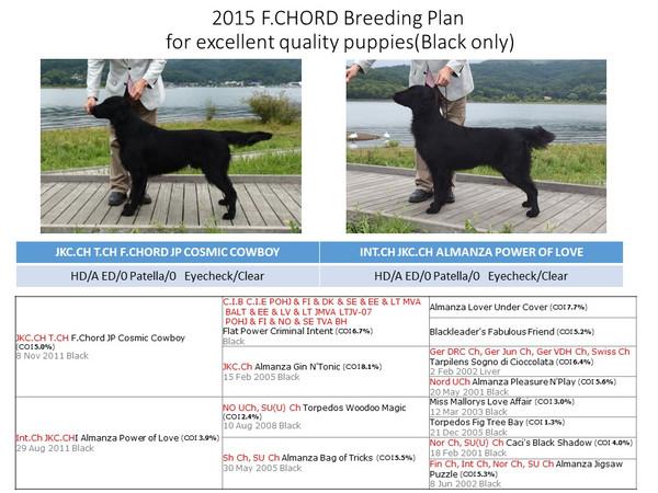 2015_fchord_breeding