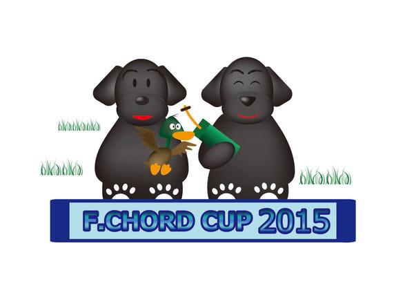 Fchord_cup